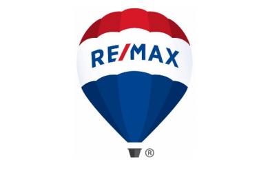Remax Agent Calgary