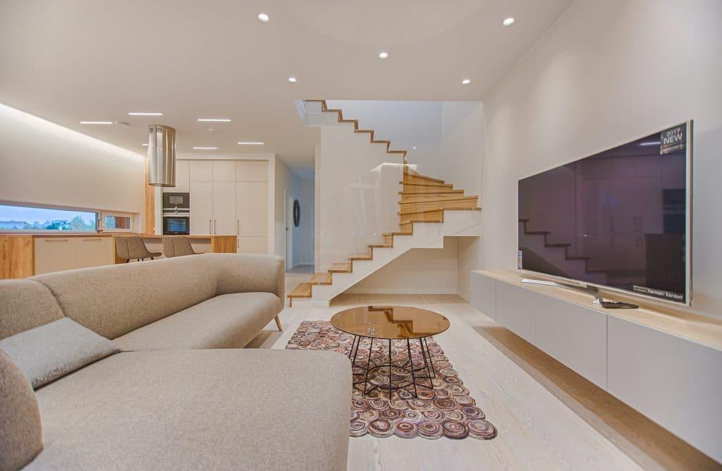 Calgary Basement Suites - Jesse Davies Top Realtor