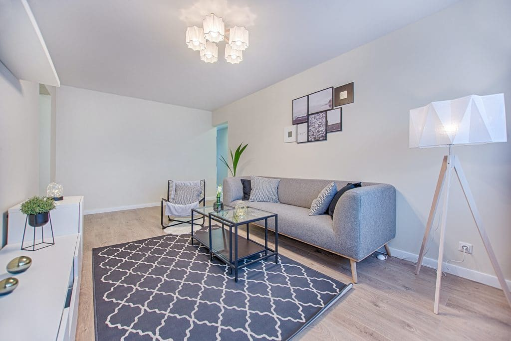 Basement Suites: How To Legalize Your Illegal Suite In Calgary